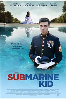 The Submarine Kid (2016) download
