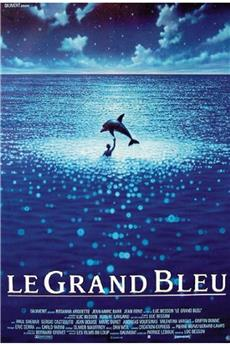 The Big Blue (1988) 1080p download