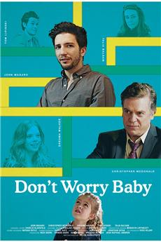 Don't Worry Baby (2016) download