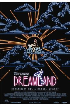 Dreamland (2016) download