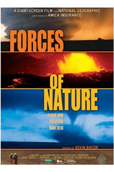 Forces Of Nature (2004) 1080p download