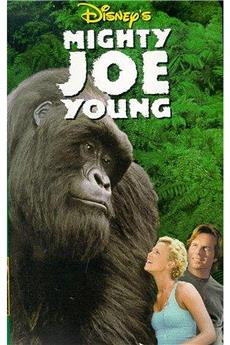 Mighty Joe Young (1998) download