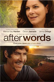After Words (2015) download