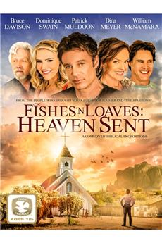 Fishes 'n Loaves: Heaven Sent (2016) download