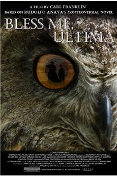 Bless Me, Ultima (2013) download