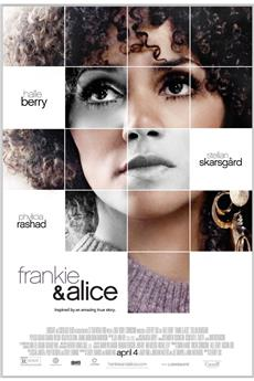 Frankie & Alice (2010) download