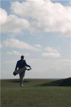 Golf in the Kingdom (2011) download