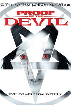 Proof of the Devil (2015) download