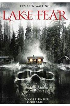 Lake Fear (2014) 1080p download