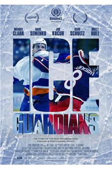 Ice Guardians (2016) download
