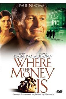 Where the Money is (2000) 1080p download