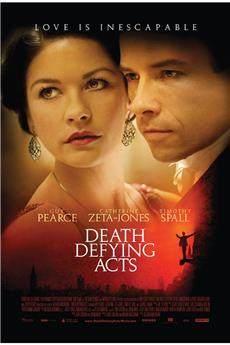 Death Defying Acts (2007) download
