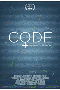 CODE: Debugging the Gender Gap (2015) download