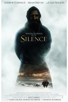 Silence (2016) 1080p download