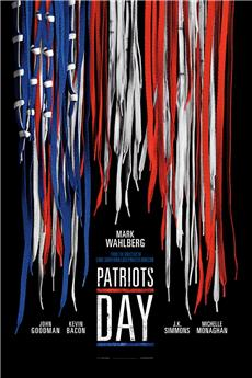 Patriots Day (2016) 1080p download