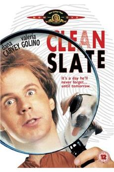 Clean Slate (1994) 1080p download