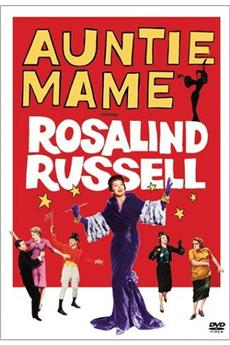 Auntie Mame (1958) download