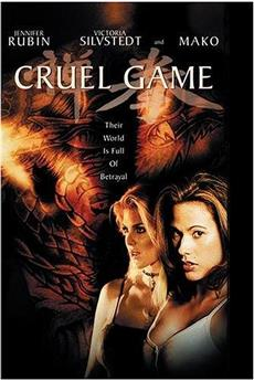 Cruel Game (2002) download
