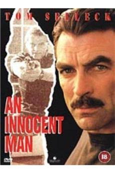 An Innocent Man (1989) download