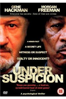Under Suspicion (2000) download