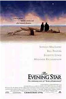 The Evening Star (1996) download