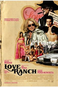 Love Ranch (2010) 1080p download