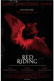 Red Riding: In the Year of Our Lord 1983 (2009) 1080p download