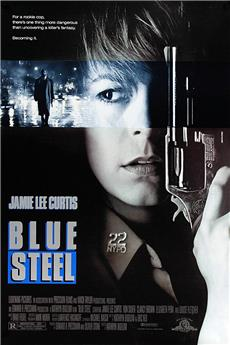 Blue Steel (1990) download