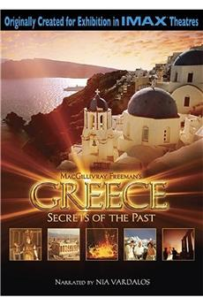 Greece: Secrets of the Past (2006) download