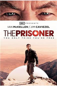 The Prisoner (2009) 1080p download
