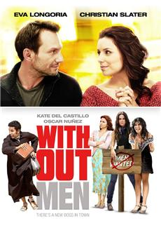 Without Men (2011) 1080p download