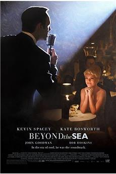 Beyond the Sea (2004) 1080p download