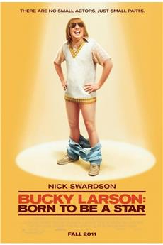 Bucky Larson: Born to Be a Star (2011) 1080p download