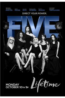 Five (2011) download