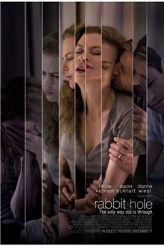 Rabbit Hole (2010) 1080p download