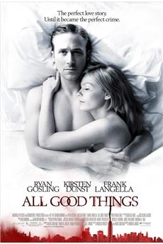 All Good Things (2010) 1080p download