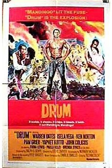 Drum (1976) 1080p download
