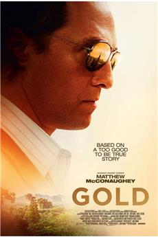 Gold (2016) 1080p download