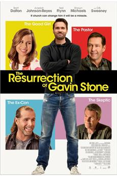 The Resurrection of Gavin Stone (2017) download