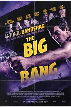 The Big Bang (2011) 1080p download