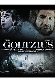 Goltzius and the Pelican Company (2012) 1080p download