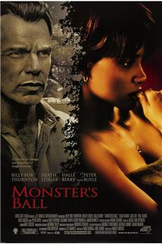 Monster's Ball (2001) download
