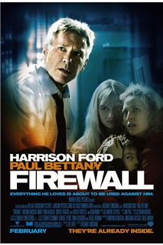 Firewall (2006) 1080p download