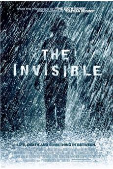 The Invisible (2007) 1080p download