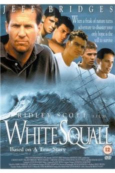 White Squall (1996) download