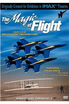 The Magic of Flight (1996) 1080p download