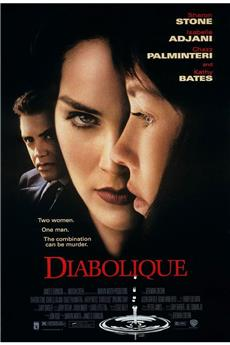 Diabolique (1996) download