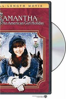 Samantha: An American Girl Holiday (2004) download