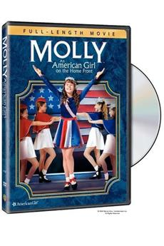Molly: An American Girl on the Home Front (2006) download