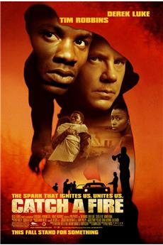 Catch a Fire (2006) download
